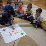 foto: Nauka kodowania w przedszkolu nr2 - 20180309 092302 150x150