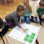 foto: Nauka kodowania w przedszkolu nr2 - 20180309 100823 150x150