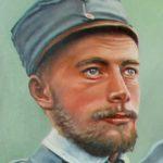 """foto: Wystawa """"100 legionistów na 100-lecie Niepodległości"""" - 26 150x150"""