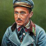 """foto: Wystawa """"100 legionistów na 100-lecie Niepodległości"""" - 32 150x150"""