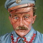 """foto: Wystawa """"100 legionistów na 100-lecie Niepodległości"""" - 34 150x150"""