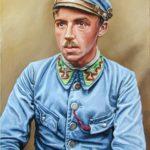 """foto: Wystawa """"100 legionistów na 100-lecie Niepodległości"""" - 40 150x150"""