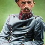 """foto: Wystawa """"100 legionistów na 100-lecie Niepodległości"""" - 43 150x150"""