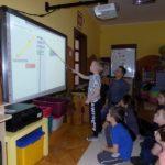 foto: Nauka kodowania w przedszkolu nr2 - 44622 150x150