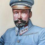 """foto: Wystawa """"100 legionistów na 100-lecie Niepodległości"""" - 51 150x150"""