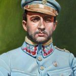"""foto: Wystawa """"100 legionistów na 100-lecie Niepodległości"""" - 58 150x150"""