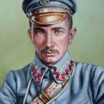 """foto: Wystawa """"100 legionistów na 100-lecie Niepodległości"""" - 63 150x150"""