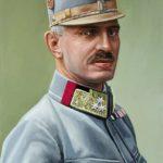 """foto: Wystawa """"100 legionistów na 100-lecie Niepodległości"""" - 66 150x150"""