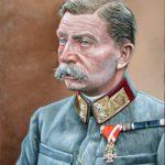 """foto: Wystawa """"100 legionistów na 100-lecie Niepodległości"""" - 67 150x150"""