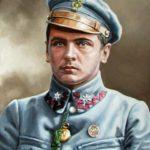 """foto: Wystawa """"100 legionistów na 100-lecie Niepodległości"""" - 69 150x150"""