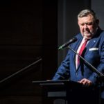 """foto: Konferencja inaugurująca """"100-lecie Niepodległości"""" za nami - 6T6A8830 150x150"""