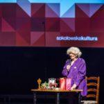 """foto: Konferencja inaugurująca """"100-lecie Niepodległości"""" za nami - 6T6A8960 150x150"""