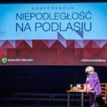 """foto: Konferencja inaugurująca """"100-lecie Niepodległości"""" za nami - 6T6A8961 150x150"""