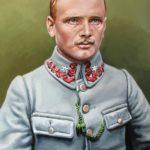 """foto: Wystawa """"100 legionistów na 100-lecie Niepodległości"""" - 70 150x150"""
