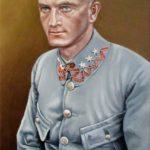 """foto: Wystawa """"100 legionistów na 100-lecie Niepodległości"""" - 82 150x150"""