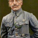 """foto: Wystawa """"100 legionistów na 100-lecie Niepodległości"""" - 84 150x150"""