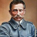 """foto: Wystawa """"100 legionistów na 100-lecie Niepodległości"""" - 85 150x150"""
