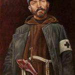 """foto: Wystawa """"100 legionistów na 100-lecie Niepodległości"""" - 86 150x150"""