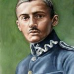 """foto: Wystawa """"100 legionistów na 100-lecie Niepodległości"""" - 95 150x150"""