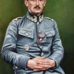 """foto: Wystawa """"100 legionistów na 100-lecie Niepodległości"""" - 96 150x150"""