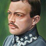 """foto: Wystawa """"100 legionistów na 100-lecie Niepodległości"""" - 99 150x150"""