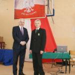 foto: W Sokołowie szachiści pamiętali o Żołnierzach Niezłomnych - DSC09133 150x150