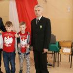 foto: W Sokołowie szachiści pamiętali o Żołnierzach Niezłomnych - DSC09135 150x150