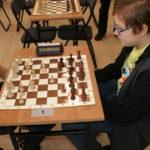 foto: W Sokołowie szachiści pamiętali o Żołnierzach Niezłomnych - DSC09136 150x150