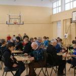 foto: W Sokołowie szachiści pamiętali o Żołnierzach Niezłomnych - DSC09147 150x150