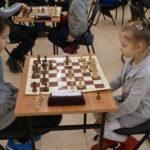 foto: W Sokołowie szachiści pamiętali o Żołnierzach Niezłomnych - DSC09154 150x150