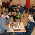 foto: W Sokołowie szachiści pamiętali o Żołnierzach Niezłomnych - DSC09155 150x150