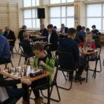 foto: W Sokołowie szachiści pamiętali o Żołnierzach Niezłomnych - DSC09156 150x150