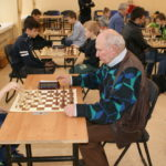 foto: W Sokołowie szachiści pamiętali o Żołnierzach Niezłomnych - DSC09158 150x150