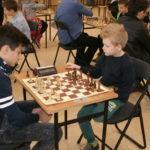 foto: W Sokołowie szachiści pamiętali o Żołnierzach Niezłomnych - DSC09159 150x150