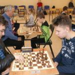 foto: W Sokołowie szachiści pamiętali o Żołnierzach Niezłomnych - DSC09161 150x150