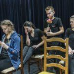 """foto: Warsztaty teatru ruchu """"Inspiracje"""" - DSC3135 150x150"""