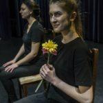 """foto: Warsztaty teatru ruchu """"Inspiracje"""" - DSC3152 150x150"""