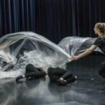 """foto: Warsztaty teatru ruchu """"Inspiracje"""" - DSC3231 150x150"""