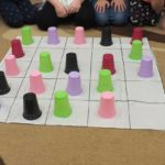 foto: Nauka kodowania w przedszkolu nr2 - DSCF9216 150x150
