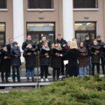 foto: Koncert Pasyjny - DSC 0004 2 150x150