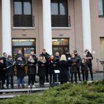 foto: Koncert Pasyjny - DSC 0018 150x150