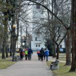 foto: Sobotni spacer Sokołowskim Szlakiem Historycznym w SP2 - DSC 5361 150x150