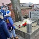 foto: Sobotni spacer Sokołowskim Szlakiem Historycznym w SP2 - DSC 5363 150x150