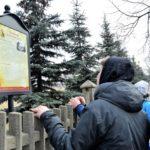 foto: Sobotni spacer Sokołowskim Szlakiem Historycznym w SP2 - DSC 5365 150x150