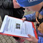 foto: Sobotni spacer Sokołowskim Szlakiem Historycznym w SP2 - DSC 5368 150x150
