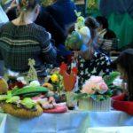 foto: Kolejny Jarmark Wielkanocny za nami! - IMG 3088 150x150