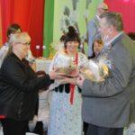 foto: Kolejny Jarmark Wielkanocny za nami! - IMG 3198 150x150