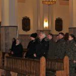 foto: Narodowy Dzień Pamięci Żołnierzy Wyklętych za nami - IMG 4905 150x150