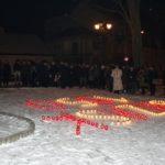foto: Narodowy Dzień Pamięci Żołnierzy Wyklętych za nami - IMG 4914 150x150