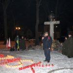 foto: Narodowy Dzień Pamięci Żołnierzy Wyklętych za nami - IMG 4916 150x150